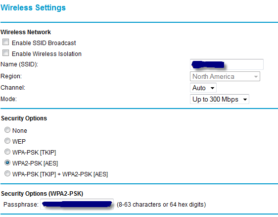 how to add second router to home network
